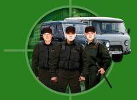 Вызов ГНР охрана мониторинг на дорогах