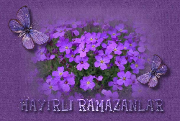 http://jandora.narod.ru/otkrytki/ramazan03pic.jpg